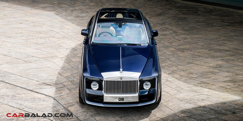 Rolls_Royce_Sweptail_Carbalad_1
