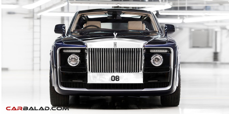 Rolls_Royce_Sweptail_Carbalad_2