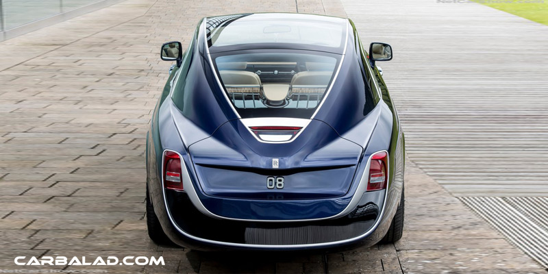 Rolls_Royce_Sweptail_Carbalad_3