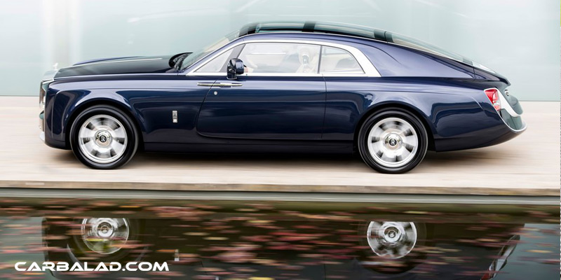 Rolls_Royce_Sweptail_Carbalad_4