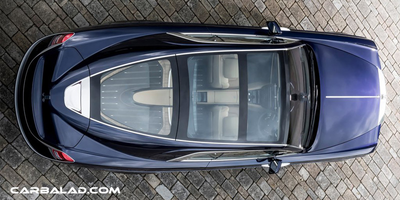 Rolls_Royce_Sweptail_Carbalad_5