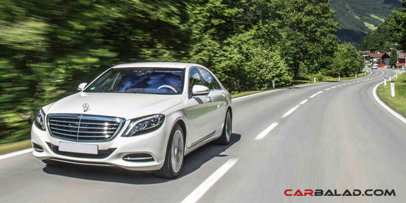 S500_carbalad_1