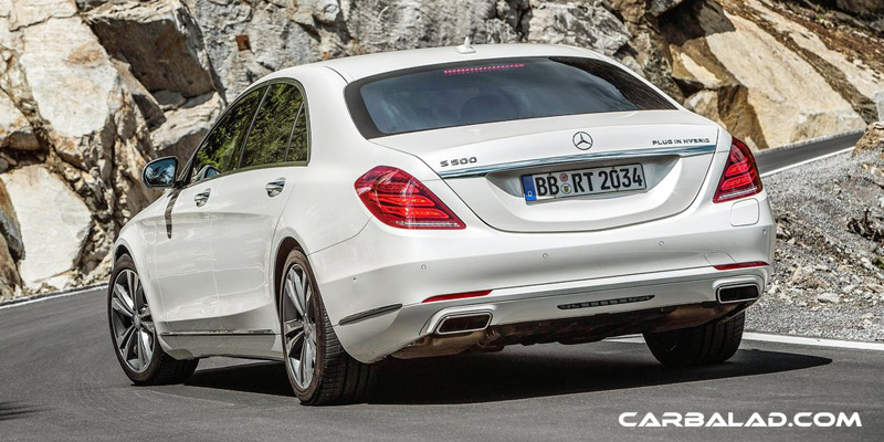 S500_carbalad_2