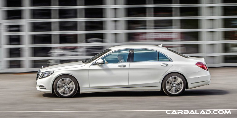 S500_carbalad_3