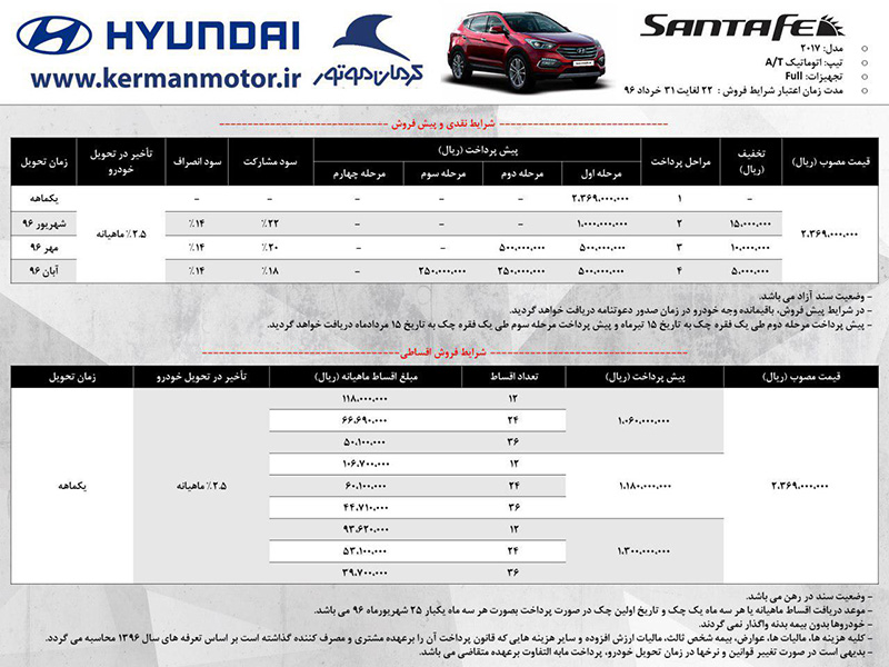 hyundai_carbalad_kh_3
