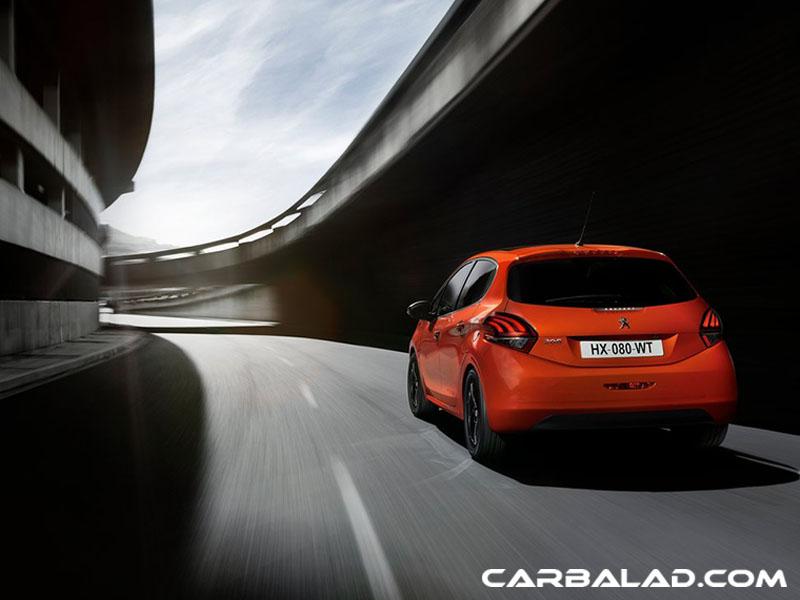 208_Carbalad_5