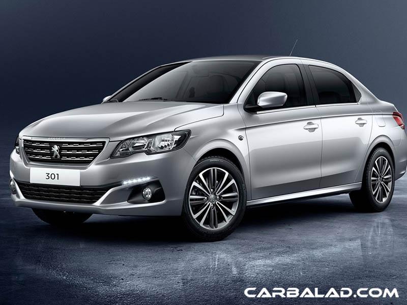 Peugeot_301_Carbalad_1