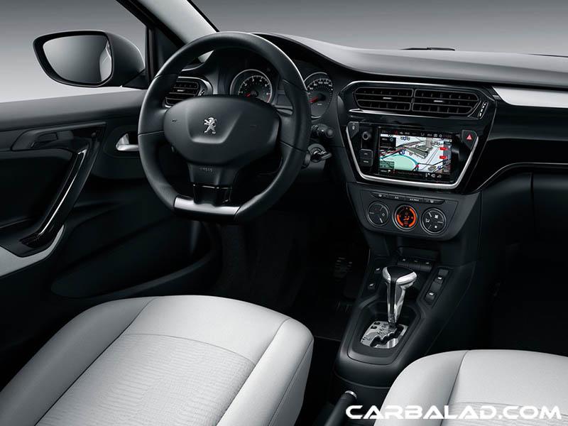 Peugeot_301_Carbalad_3