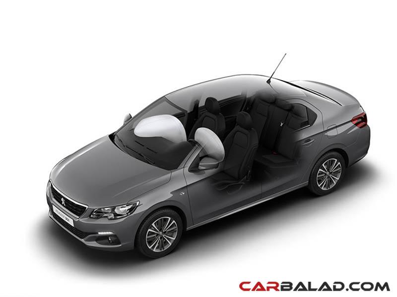 Peugeot_301_Carbalad_5