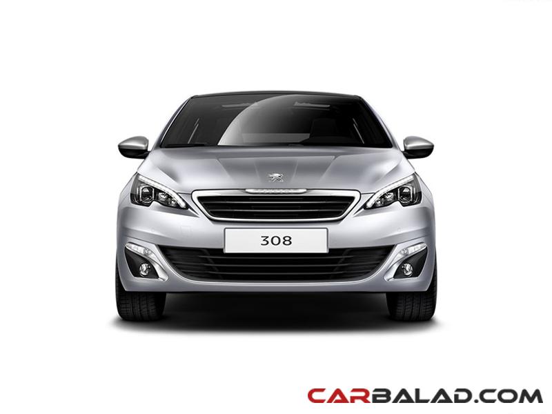 Peugeot_308_Carbalad_2