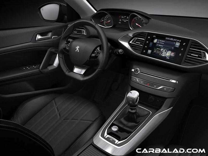 Peugeot_308_Carbalad_5