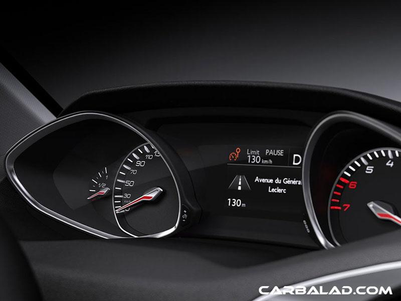 Peugeot_308_Carbalad_6