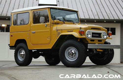 SUV_Carbalad_2