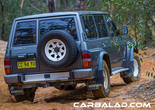 SUV_Carbalad_5
