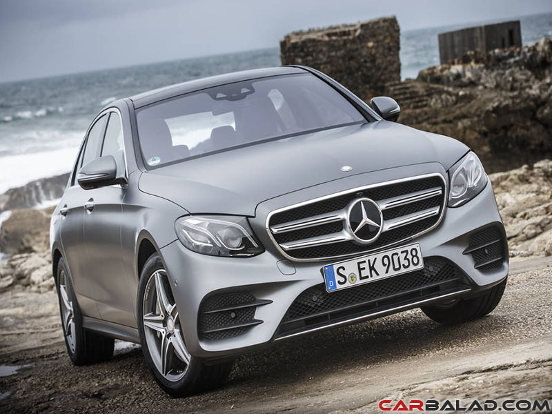 Benz_EClass_2017_Carbalad