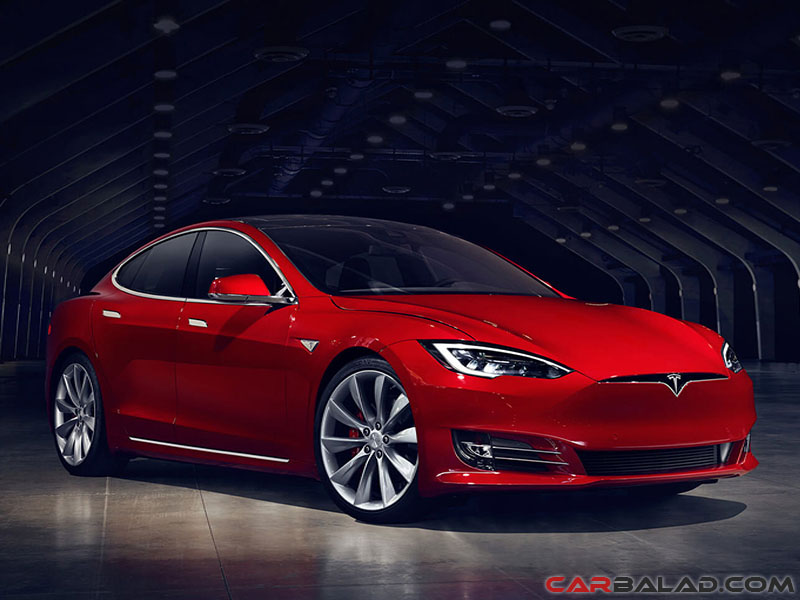 Tesla-2017-S-Carbalad