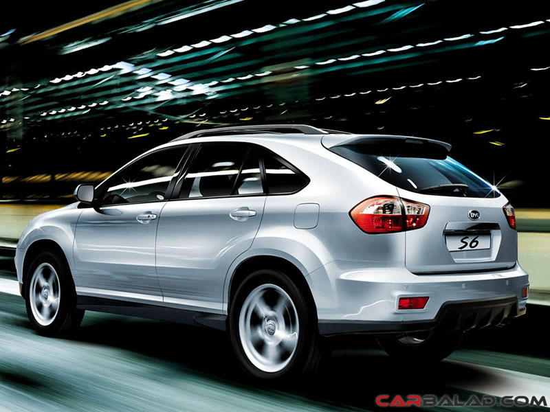 BYD_S6_Carbalad_3