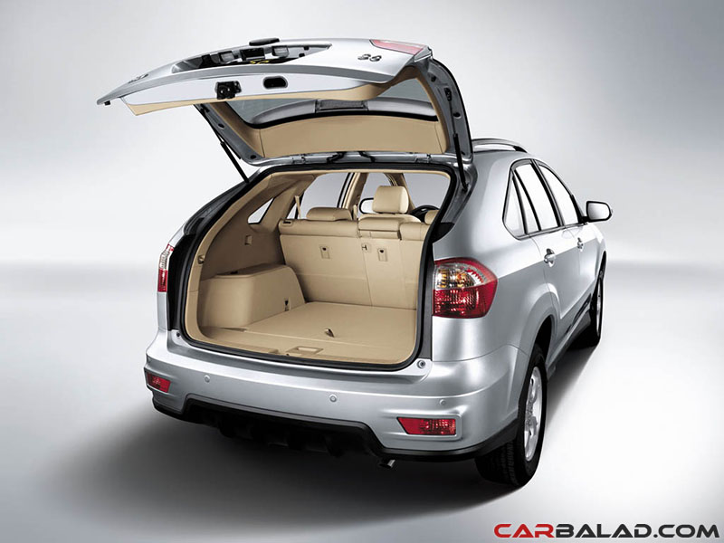 BYD_S6_Carbalad_5