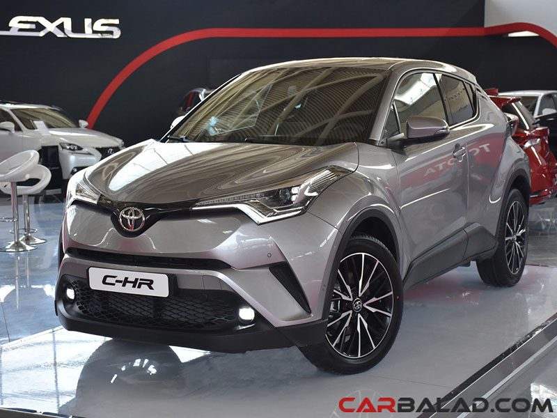 Toyota_C_HR_Carbalad_1