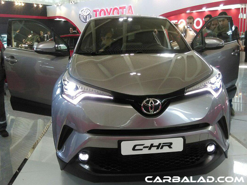 Toyota_C_HR_Carbalad_2