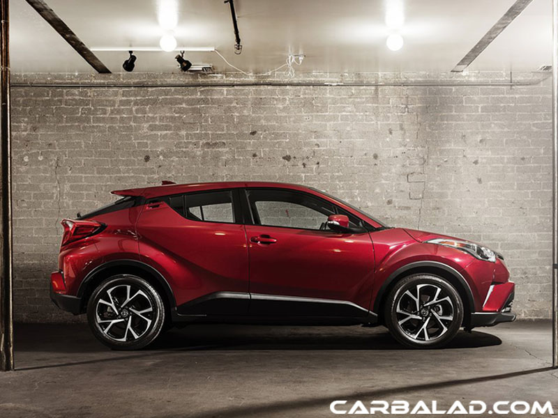 Toyota_C_HR_Carbalad_4