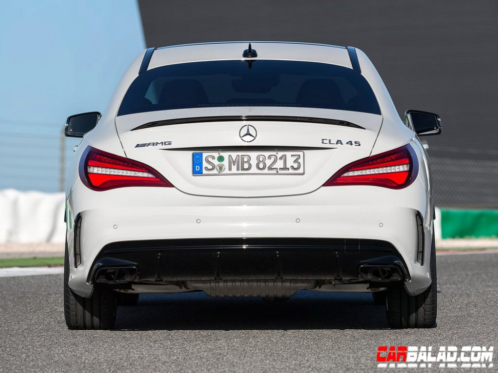 Mercedes_Benz_CLA45AMG_Carbalad_3