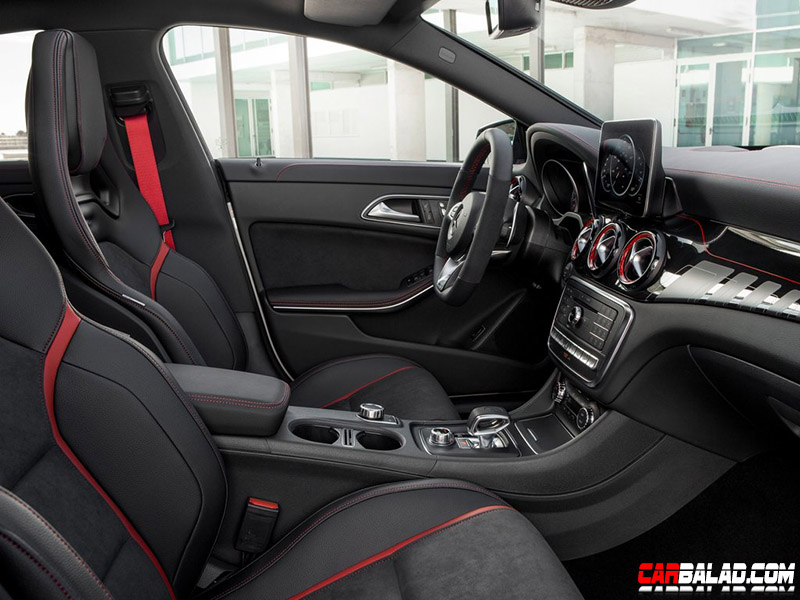 Mercedes-Benz-CLA45AMG-Carbalad_6