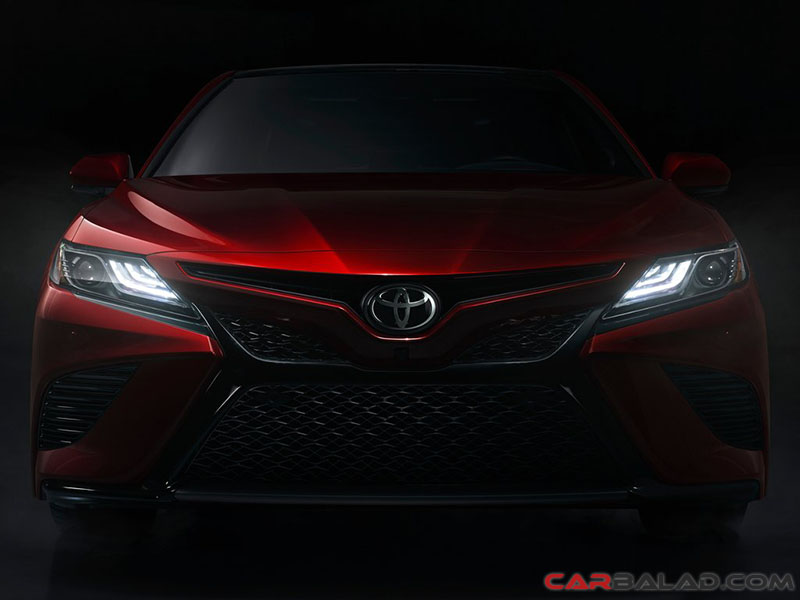 Toyota-Camry-2018-Carbalad-2