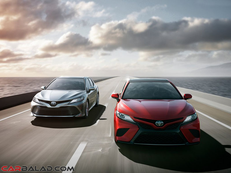 Toyota-Camry-2018-Carbalad-3