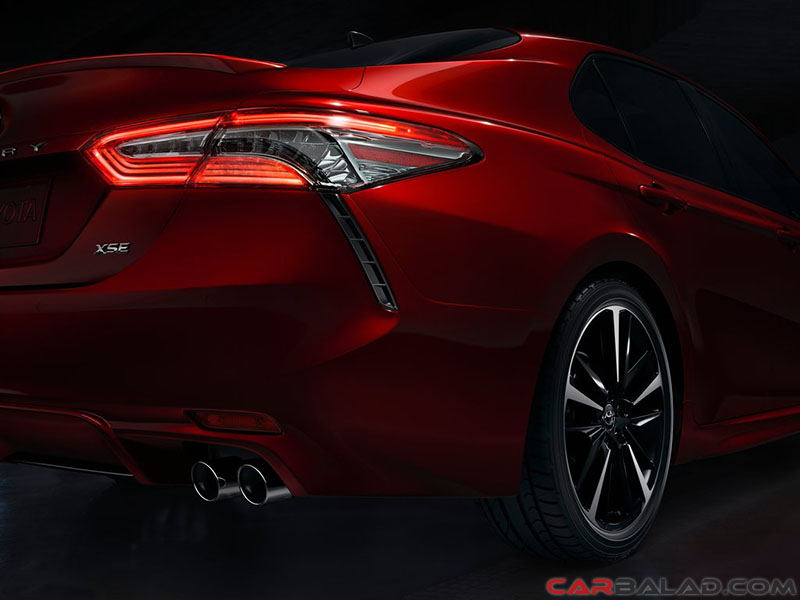 Toyota-Camry-2018-Carbalad-5