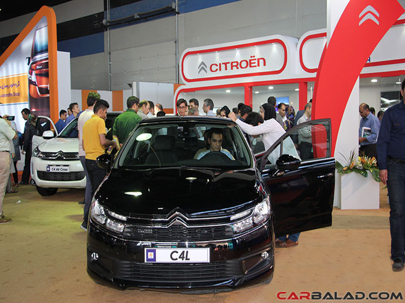 Citroen_C4_Carbalad_0