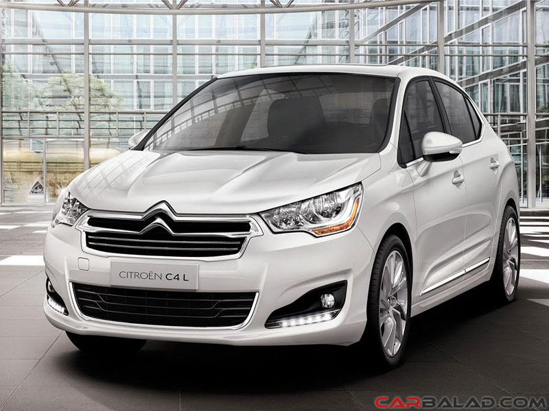 Citroen_C4_Carbalad_1