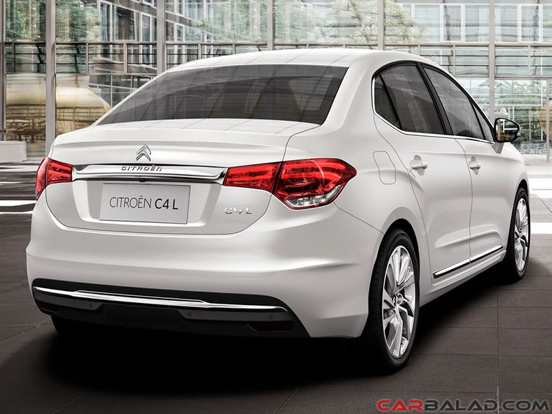 Citroen_C4_Carbalad_2