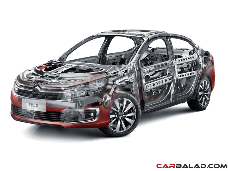 Citroen_C4_Carbalad_9
