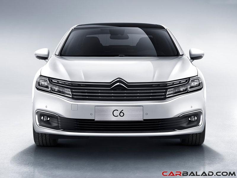 Citroen_C6_Carbalad_3