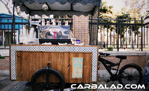 Cafe_Carbalad_1