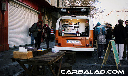 Cafe_Carbalad_9