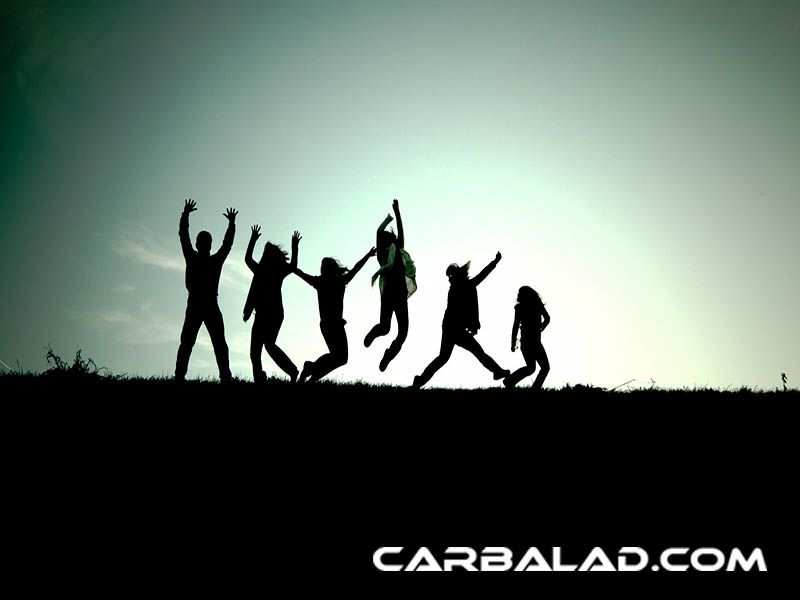 Happiness_Carbalad_2