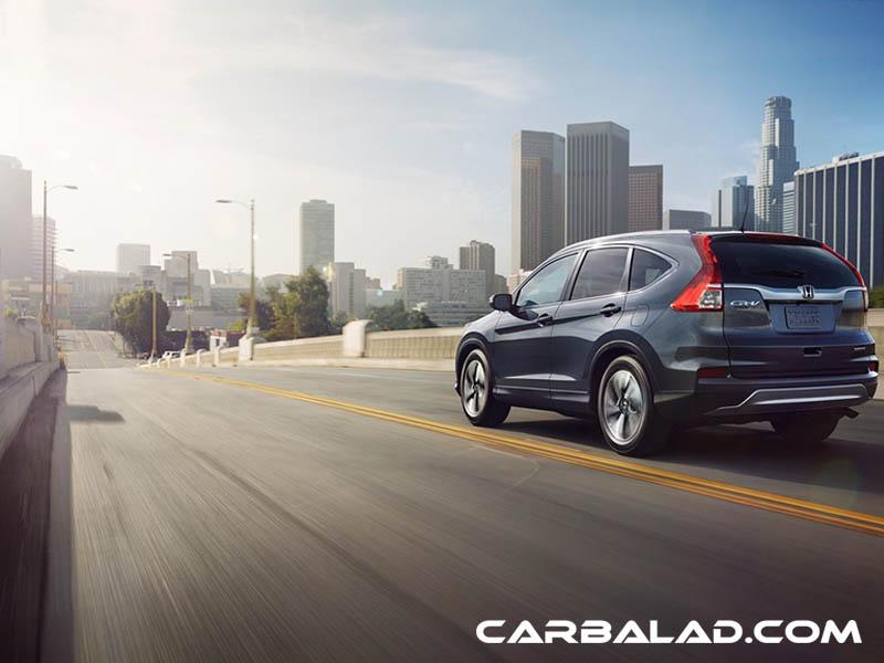 Honda_CR_V_Carbalad_Wallpaper