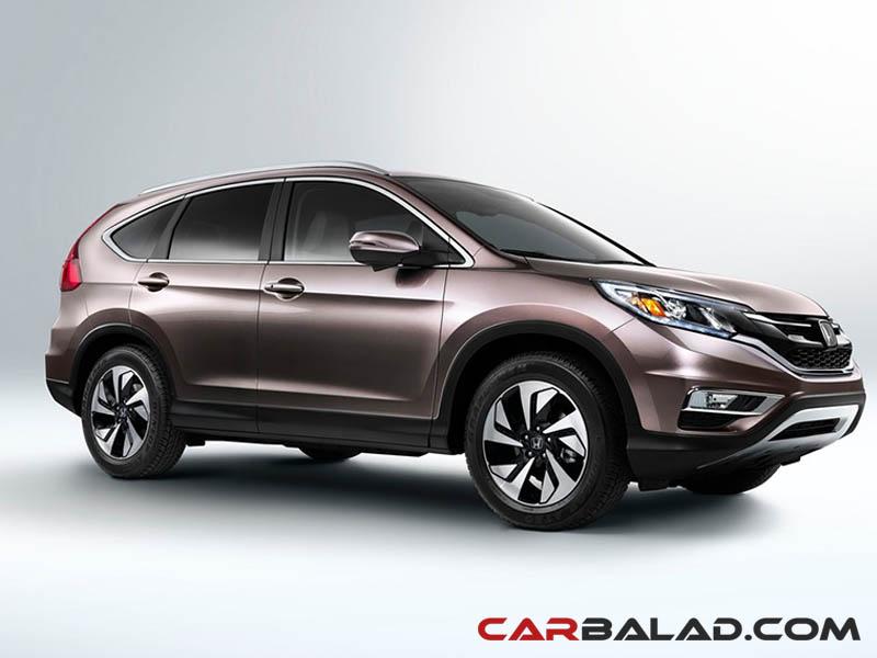 Honda_CR_V_Carbalad_Side