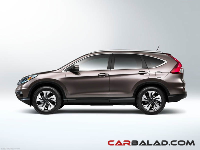 Honda_CR_V_Carbalad_Side2