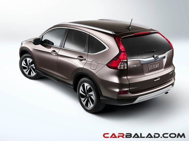 Honda_CR_V_Carbalad_back