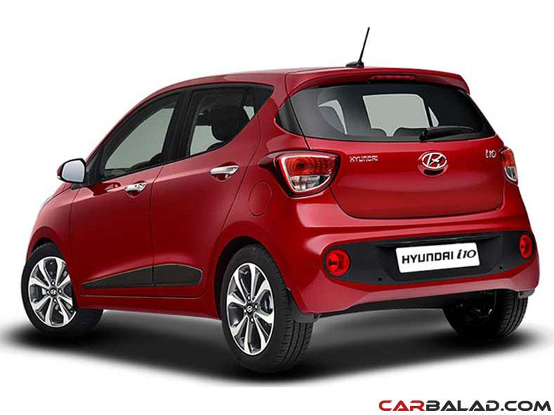 Hyundai_i10_Carbalad_2