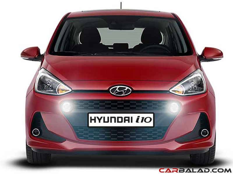 Hyundai_i10_Carbalad_3