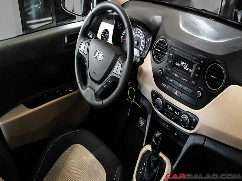 Hyundai_i10_Carbalad_4