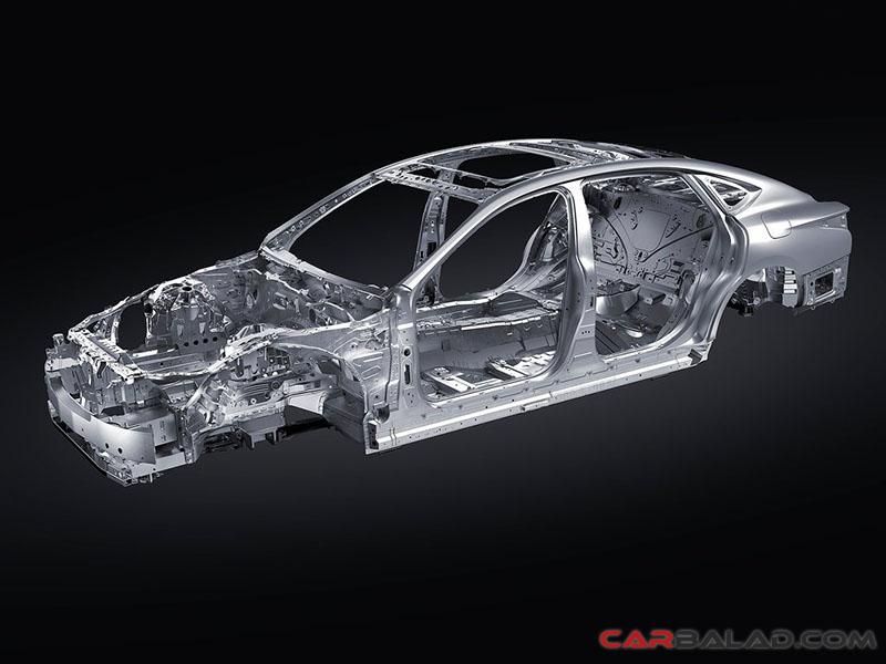 Lexus_LS_Carbalad_12