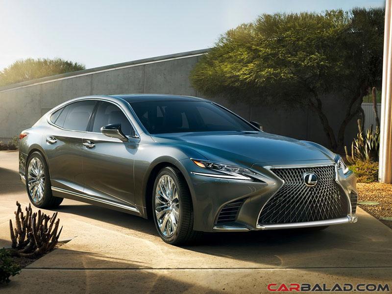 Lexus_LS_Carbalad_2