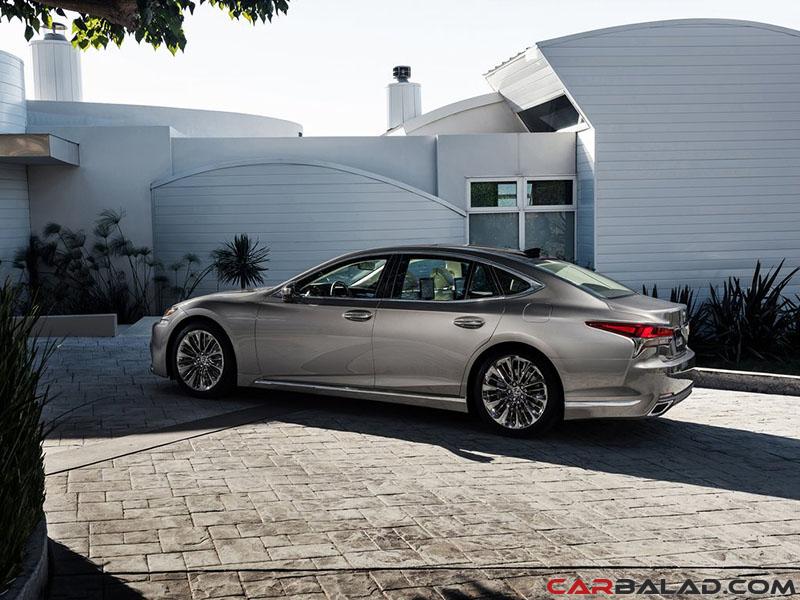 Lexus_LS_Carbalad_4