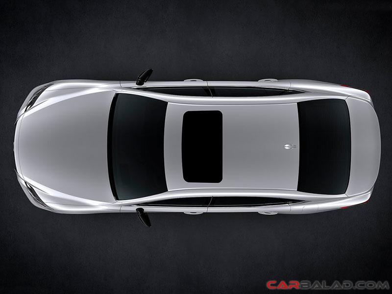 Lexus_LS_Carbalad_5