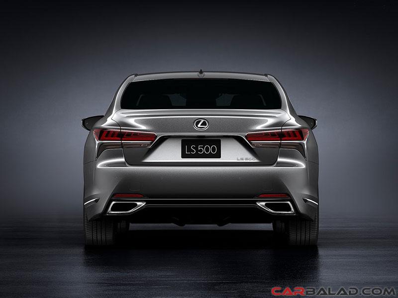 Lexus_LS_Carbalad_6